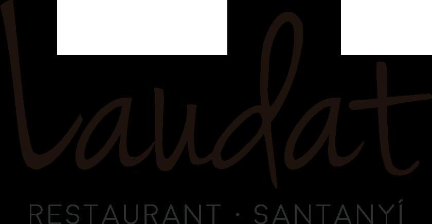 restaurantlaudat.com